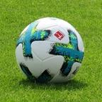 Fußball Bundesliga