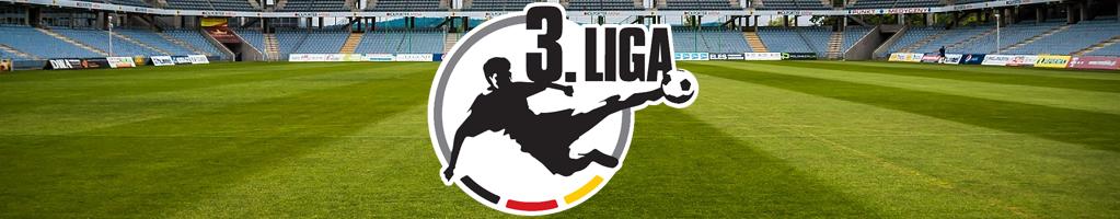 3-Bundesliga